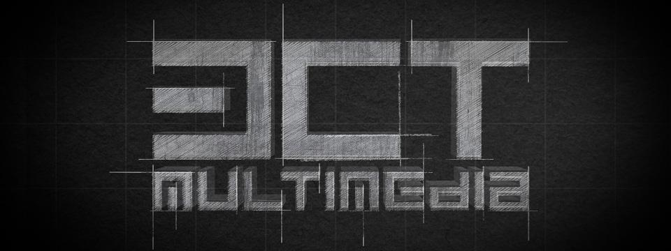 LOGO 3CT
