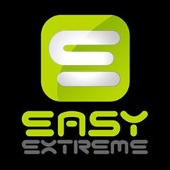 Logo Easy Extreme