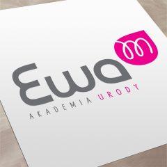 Logo EWA-M
