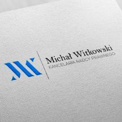 Logo MW Witkowski