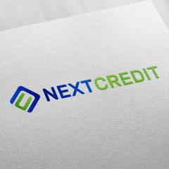 Logo NextCredit