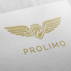 Logo Prolimo