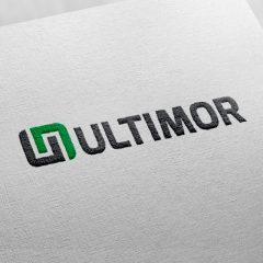 Logo Ultimor