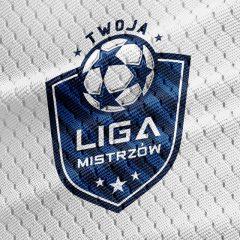 Logo Twoja Liga Mistrzów