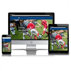 Strona Nasza Liga Mistrzów
