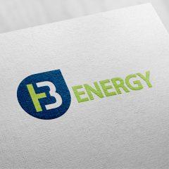 Logo HB Energy