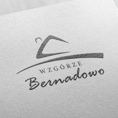 Logo Wzgórze Bernadowo